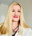 Elizabeth A Moore, MD, FACOG Expert Witness