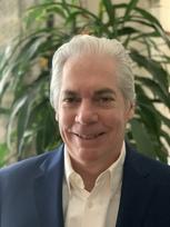 Richard K Baer, MD Expert Witness