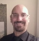 David B Kaplan, MD File Review Consultant