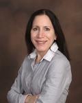 Jennifer A Robbins, MPT Expert Witness