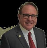 Alan R. Stein, DDS Expert Witness