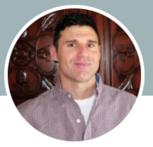 Joshua M Keena, PhD, PE Expert Witness