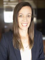 Andrea M Nebel, RN, BSN, CNLCP Expert Witness