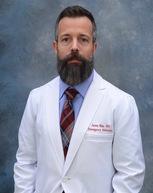 Jason D. May, MD, FAAEM, FACEP Expert Witness