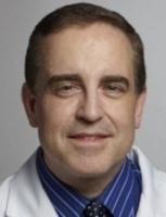 Joseph R Carbone, M.D. File Review Consultant