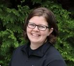 Marina Edwards, BSN, RN-WCCM, RN-FNE-A, CEN, CCM, LNCC, TNCC Expert Witness