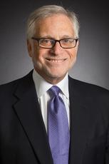 Jeffrey A Goldshine, CPM Expert Witness