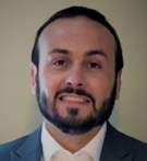 Kevin LaMalva Expert Witness