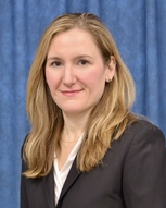 Katherine Stenson, MD File Review Consultant