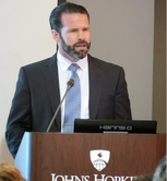 Remington Nevin, MD, MPH, DrPH Expert Witness