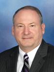 Greg H. Bristol Expert Witness
