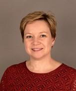 Jill Baldwin, RN, MSN, APRN Expert Witness