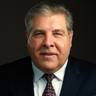 Shawn H. Malone, CISSP, CIPP/US, CTPRP, CTPRA Expert Witness
