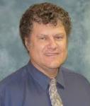 Andrei Barasch, DMD, MDsc Expert Witness