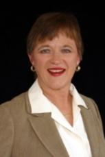 Constance J Paine, RN, CCRN, LNCC Expert Witness