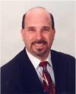 RW Rosenblum Expert Witness