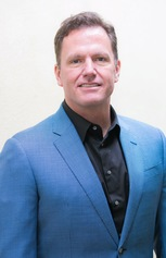 Robert W H Mason, MD, MBA Expert Witness