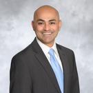 Tabrez Y Ebrahim Expert Witness