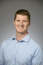 Daniel Scheitrum, PhD Expert Witness