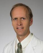Jonathan J Halford, MD Expert Witness