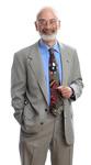 Robert W Berliner, Jr. Expert Witness