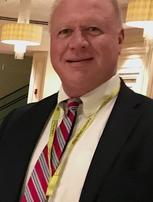 Scott T. Bennett, CPM Expert Witness