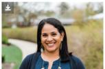 Raina M. Paul, MD, FAAP Expert Witness