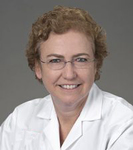 Corinna Repetto, MD, FACEP Expert Witness