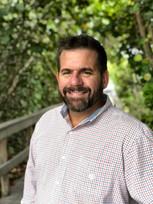 Jason Keen Expert Witness