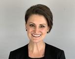 Amber J. O'Malley, MSN, RN, SANE-A, SANE-P Expert Witness