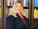 Leticia Guerra-Scheib, MSN, RN, CLNC Expert Witness