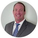 Chuck J. Rylant, PsyD., MBA Expert Witness