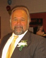 Joseph J Pandolfo, NAARSO level III Inspector/Level II Operations,Master Plumber license,OSHA Expert Witness