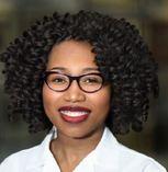 Elisha Peterson, MD FAAP Expert Witness