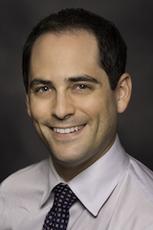 Elliot Lieberman, M.D. Expert Witness