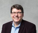 Chris K. Haas, PhD Expert Witness