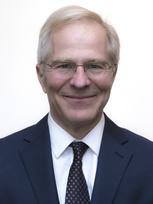 Barlow Keener, JD, CIPP Expert Witness