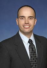 James M. Lopes, M.D. Expert Witness