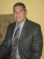 Mark Withrow, CFC, CFLC, CMI, CHPP Expert Witness