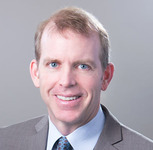 Scott   Langford, MD Independent Medical Examiner