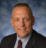 Robb S Rehberg, PhD, ATC, NREMT Expert Witness