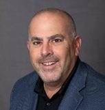 Jeff G. Konin, PhD, ATC, PT, FNATA, FACSM Expert Witness