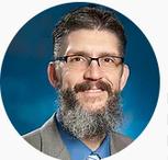 David C. Berry, PhD, MHA, AT, ATC Expert Witness