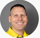 Glenn Edgerton, EdD, LAT, ATC Expert Witness