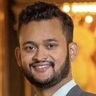 Sauvik Das, PhD Expert Witness