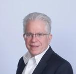 Gregg Davis, MD, MBA Expert Witness