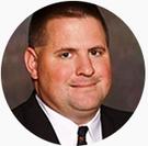 Eric Fuchs, DA, ATC, NRAEMT, SMTC Expert Witness