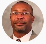 Murphy Grant, MS ATC-L, NASM-PES, CES Expert Witness