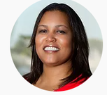Kysha Harriell, PhD, LAT, ATC Expert Witness