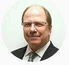Marty Matney, MBA, LAT, ATC, LPTA, CEAS Expert Witness